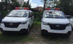 Bán Xe Hyundai cứu thương 9 chỗ, xe 2019, nhiều ưu đãi hấp dẫn giá 750 triệu tại Tp.HCM
