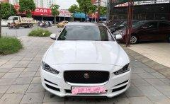 Jaguar XE 2.0T, sản xuất 2015, đăng ký 2016, nhập nguyên chiếc tại Anh giá 1 tỷ 590 tr tại Hà Nội
