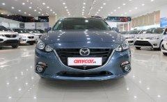 Xe Cũ Mazda 3 1.5AT 2016 giá 628 triệu tại Cả nước