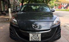 Xe Cũ Mazda 3 1.6 AT 2010 giá 425 triệu tại Cả nước