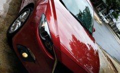 Xe Cũ Mazda 3 Hachback 2015 giá 595 triệu tại Cả nước