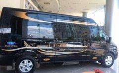 Cần bán Ford Transit Limited đời 2018 giá tốt giá 899 triệu tại Cần Thơ