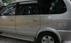 Cần bán gấp Toyota Zace sản xuất năm 2005 giá 289 triệu tại Lâm Đồng
