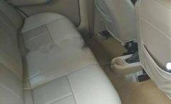 Bán ô tô Daewoo Gentra đời 2009, màu bạc, giá 180tr giá 180 triệu tại Tp.HCM