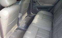 Bán Daewoo Lacetti 2007, màu bạc giá cạnh tranh giá 150 triệu tại Hải Dương
