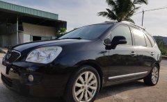 Bán Kia Carens sản xuất 2011 màu đen giá 330Tr giá 330 triệu tại Hà Nội