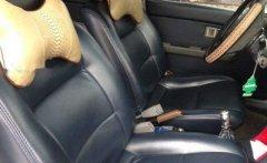 Cần bán lại xe Mitsubishi Colt 1985, giá 35tr giá 35 triệu tại Tp.HCM