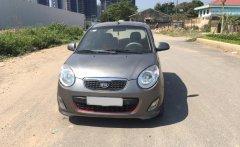 Cần bán xe Kia Morning SX năm sản xuất 2011, biển HN chính chủ giá 179 triệu tại Hà Nội