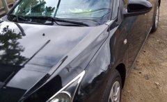 Bán xe Chevrolet Cruze đời 2010 tại thành phố Buôn Ma Thuật, tỉnh Đắk Lắk giá 310 triệu tại Đắk Lắk