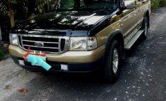 Bán xe Ford Ranger đời 2006 tại huyện Xuyên Mộc, tỉnh Vũng Tàu giá 218 triệu tại BR-Vũng Tàu