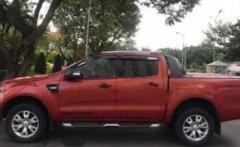 Bán xe Ford Ranger sản xuất 2015 tại thành phố Vũng Tàu, tỉnh Bà Rịa Vũng Tàu giá 710 triệu tại BR-Vũng Tàu
