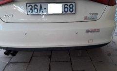 Cần bán Audi A3 Sportback năm sản xuất 2014, màu trắng, nhập khẩu giá 868 triệu tại Thanh Hóa