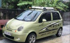 Bán Matiz, xe gia đình sử dụng không dịch vụ  giá 70 triệu tại Quảng Bình
