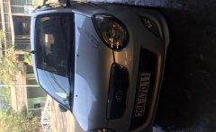 Cần bán gấp Kia Morning Sx năm sản xuất 2011 giá 188 triệu tại Phú Thọ