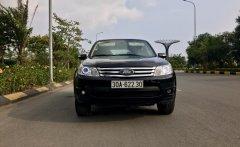 Bán xe Ford Escape sản xuất 2009 tại Hà Nội giá 123 triệu tại Hà Nội