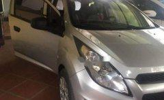 Cần bán Chevrolet Spark năm 2013, 199tr giá 199 triệu tại Lai Châu