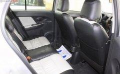Cần bán gấp Scion Xd 1.8 AT đời 2014, màu bạc, xe nhập số tự động giá 640 triệu tại Tp.HCM