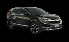 Honda Ô Tô Biên Hòa giá 1 tỷ 30 tr tại Đồng Nai
