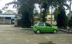 Bán Daewoo Matiz đời 2003, màu xanh lục, nhập khẩu nguyên chiếc, 56 triệu giá 56 triệu tại Quảng Bình