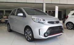 Kia Morning sx 2019 từ 290tr, ưu đãi lớn tại Phú Thọ giá 393 triệu tại Lai Châu