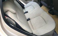 Bán Hyundai i10 1.2 AT đời 2012, nhập khẩu số tự động, giá tốt giá 252 triệu tại Hà Nội