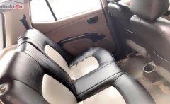 Bán Hyundai i10 năm sản xuất 2013, màu bạc, nhập khẩu nguyên chiếc giá 212 triệu tại Hà Nội