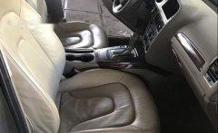 Cần bán xe Audi A4 năm 2010, xe nhập chính chủ giá 510 triệu tại Tp.HCM