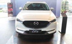 Bán Mazda CX5 2.0 2WD 2019 - ưu đãi cực lớn - hỗ trợ trả góp giá 899 triệu tại Hà Nội