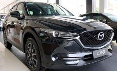 Bán Mazda CX5 2.5 2WD 2019 - ưu đãi cực lớn - hỗ trợ trả góp giá 999 triệu tại Hà Nội