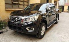 Bán Nissan Navara EL, khuyến mại lớn, giao xe ngay, LH 0982365083 giá 630 triệu tại Hà Nội