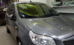 Bán xe Gentra SX nhập khẩu, số tự động giá 255 triệu tại Hà Nội