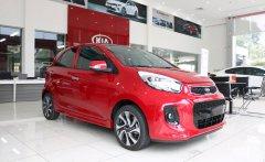 Kia Quảng Ninh - Kia Morning- Hãy mua xe để bảo vệ bản thân và gia đình đi lại trong mùa dịch bệnh. Giá tốt tháng 03/2020 giá 393 triệu tại Quảng Ninh