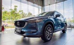 Bán  Mazda CX 5 2.5 đời 2019 giá 899 triệu tại Hà Nội