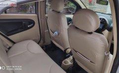 Bán xe Tobe Mcar năm 2010, màu bạc, nhập khẩu nguyên chiếc chính chủ, giá chỉ 112 triệu giá 112 triệu tại Quảng Ninh