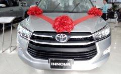 Mua Innova đến Toyota hà đông nhận ưu đãi khủng tháng 7 giá 771 triệu tại Hà Nội