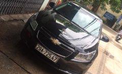 Bán xe Chevrolet Cruze đời 2010 tại Mễ Trì, Từ Liêm, Hà Nội giá 284 triệu tại Hà Nội