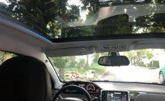 Bán Peugeot 208 màu trắng - Duy nhất tại Hà Nội giá 580 triệu tại Hà Nội