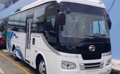 Bán xe Samco Allergo 3.0 sx 2019, 29 chỗ giá 1 tỷ 390 tr tại Tp.HCM