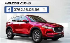 Bán Mazda CX5 - Cam kết giá tốt nhất Hà Nội - trả góp 90% giá 899 triệu tại Hà Nội