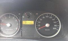 Cần bán xe Hyundai Getz 1.1MT năm sản xuất 2010, màu vàng, nhập khẩu  giá 212 triệu tại Hà Nội