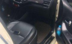 Cần bán lại xe Kia Morning đời 2011, màu trắng, nhập khẩu, giá cạnh tranh giá 295 triệu tại Trà Vinh
