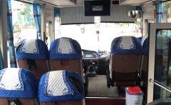 Bán xe Samco Felix 34 ghế, đời 2016 giá 800 triệu tại Tp.HCM