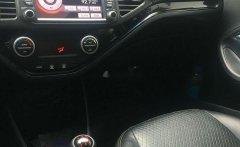 Bán Kia Morning sản xuất năm 2011, xe nhập, số sàn giá 285 triệu tại Trà Vinh