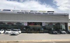 Cần bán Honda Civic đời 2019, nhập khẩu, giá tốt giá 929 triệu tại Bình Thuận