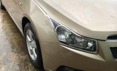 Bán xe Chevrolet Cruze đời 2012 tại thành phố Buôn Ma Thuật, tỉnh Đắk Lắk giá 310 triệu tại Đắk Lắk