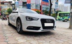 Bán Audi A5 sportback model 2013 bản đặc biệt full option, động cơ 2.0 TFSi êm ái và tiết kiệm giá 1 tỷ 75 tr tại Hà Nội