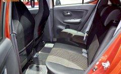Cần bán Toyota Wigo 2019, nhập khẩu nguyên chiếc chính hãng giá 395 triệu tại Sóc Trăng