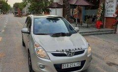 Cần bán Hyundai i20 sản xuất năm 2011, xe nhập khẩu chính hãng giá 335 triệu tại Đắk Lắk