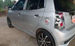 Cần bán Kia Morning AT sản xuất 2011 giá 235 triệu tại Bình Dương