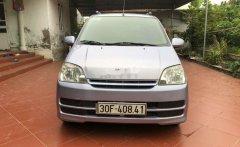 Bán Daihatsu Charade sản xuất năm 2006, xe nhập, số tự động giá 159 triệu tại Hà Nội